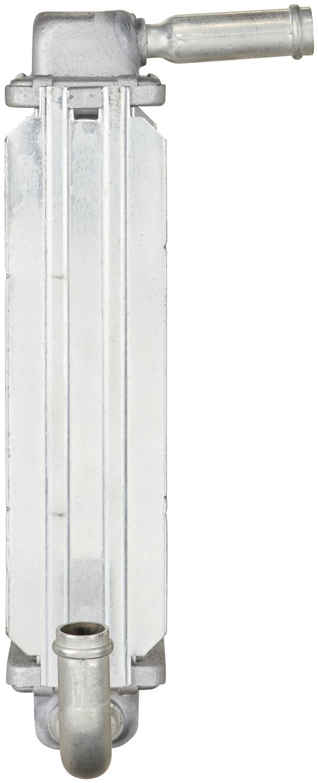 HVAC Heater Core Spectra 94585