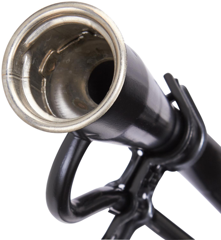 Spectra Premium FN1150 Fuel Filler Neck