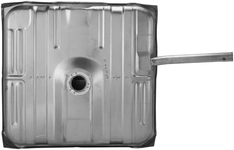 Fuel Tank Strap Spectra ST100