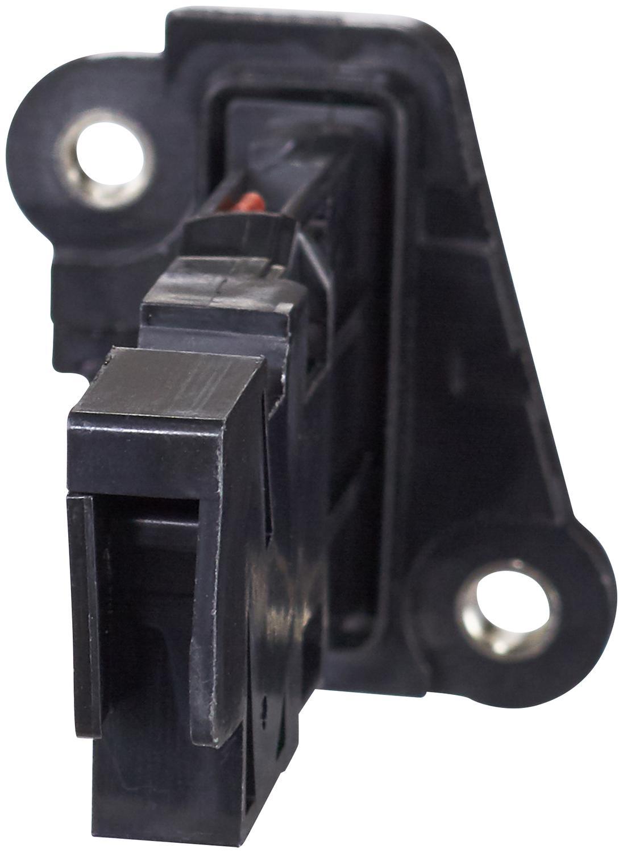 Spectra Premium MA321 Mass Air Flow Sensor