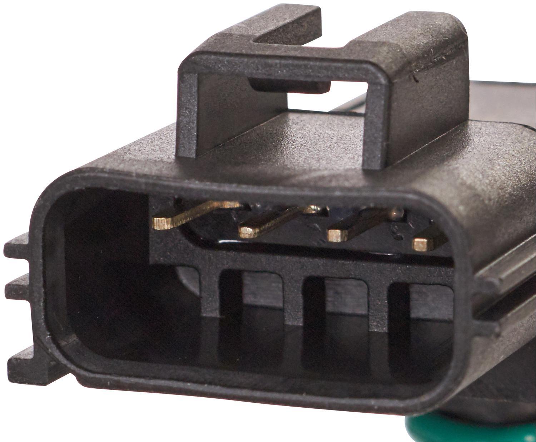 Spectra Premium MP127 Manifold Absolute Pressure Sensor