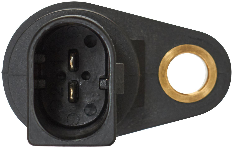 Spectra Premium S10389 Crankshaft Position Sensor