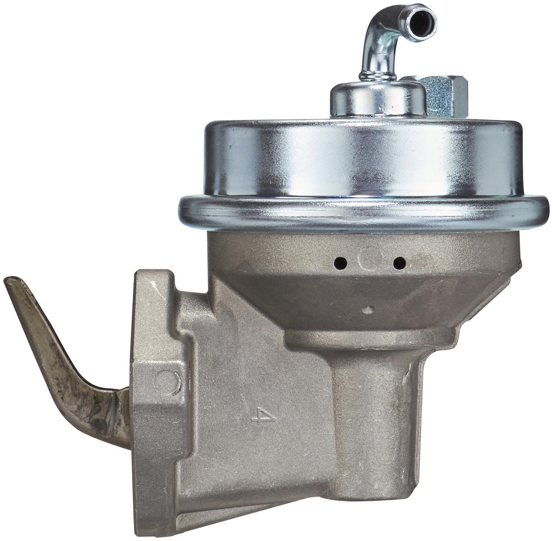 Spectra Premium SP1021MP Mechanical Fuel Pump