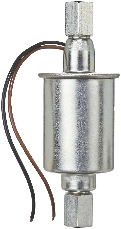 Electric Fuel Pump Spectra SP1122